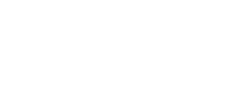 Amore Group