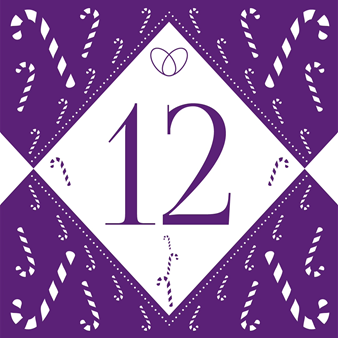 Day #12