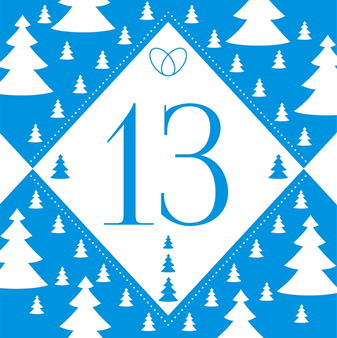 Day #13