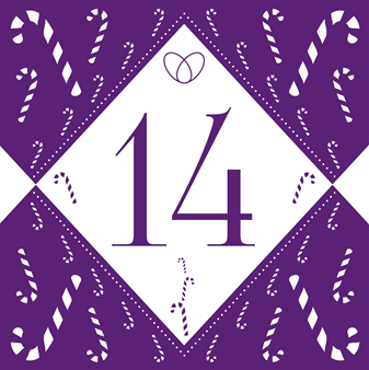 Day #14