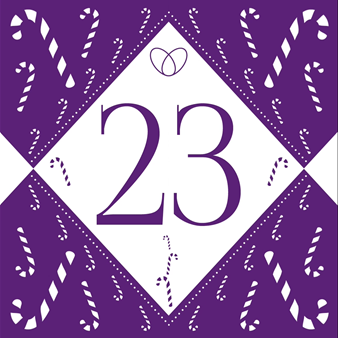 Day #23