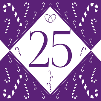 Day #25